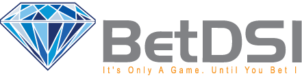BetDSI Sportsbook offers live online sportsbook odds and sports betting action... BetDSI Sportsbook offers up to $2500 FREE Bonus on every deposit!